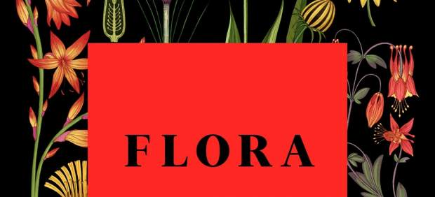Nace FLORA, un festival dedicado al arte floral que se celebrará en Córdoba en octubre