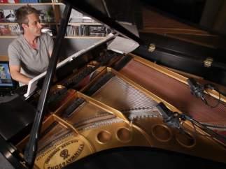 'Score: Compositores De Oscar'