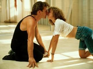 'Dirty Dancing' (1987)