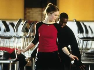 'Espera al último baile' (2001)