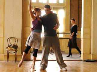 'Step Up' (2006)