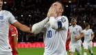 Rooney condenado a 2 años sin poder conducir