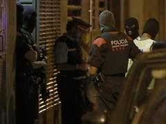 La Policía belga preguntó a un jefe de los Mossos sobre el imán de Ripoll
