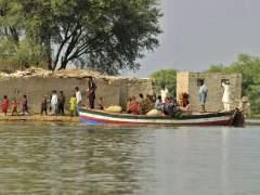 Unos 60 millones de paquistaníes están expuestos a arsénico