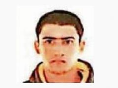 Los Mossos confirman que Youssef Aallaa murió en la explosión de Alcanar