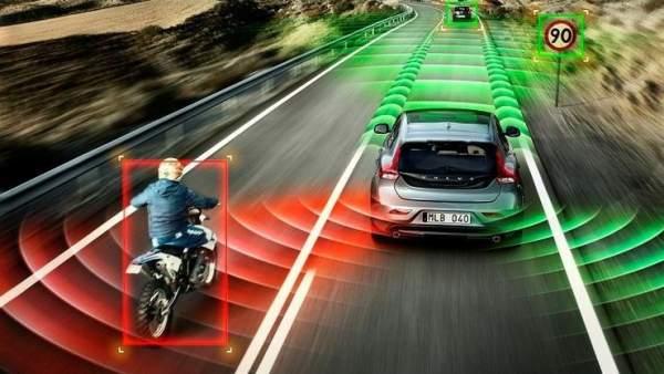 Alemania aprueba el primer código ético para la conducción autónoma