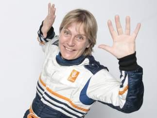 Jutta Kleinsmichmidt