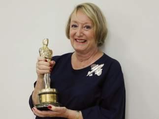 Yvonne Blake
