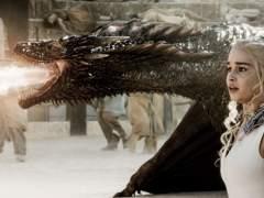 HBO confirma una quinta precuela de 'Juego de Tronos'