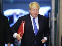 Rusia critica al Reino Unido por comparar el Mundial con Hitler
