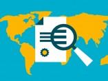 Cobertura del seguro en el extranjero