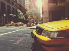 Sonido en las ciudades