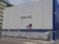 Policía Local de València