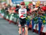 Mohoric Vuelta España