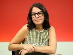 El PSOE propone debatir en el Congreso la sentencia del Estatut y la financiación autonómica