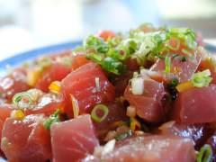 Poke, el plato hawaiano que empieza a causar furor en España
