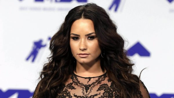 Demi Lovato relata cómo fue su adicción a las drogas
