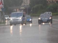 ¿Qué debes revisar en tu coche antes de que llegue el frío y la lluvia?