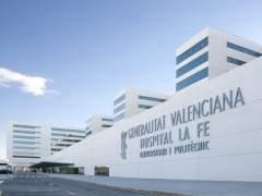 El Hospital La Fe de Valencia, centro de excelencia para tratar el cáncer de ovarios