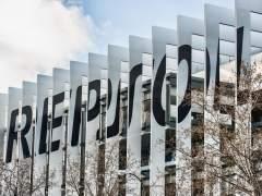 """Repsol advierte de que se avecina escenario de competencia """"gas contra gas"""""""