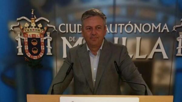Juan José Torreblanca