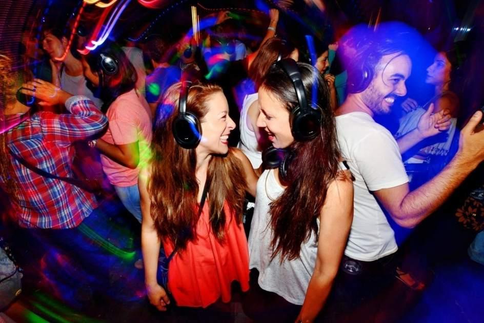 Club nocturno putas sexo culo en San Sebastián