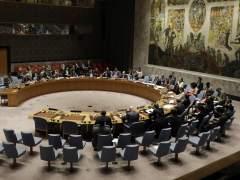 La ONU aprueba un alto el fuego humanitario para Siria