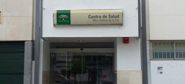 El sas licita las obras de ampliaci n del centro de salud - Centro de salud san juan ...