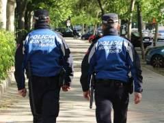 El policía que destapó los insultos a Carmena, amenazado