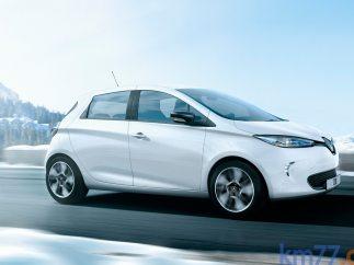 Así será la competencia de Emov y Car2Go