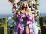 Beyoncé, de Palomo Spain