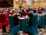 La Costa del Sol en la Feria Virtuoso Travel Week de Las Vegas