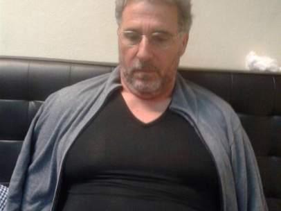 Detenido en Uruguay Morabito, el jefe de la mafia calabresa