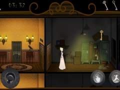 Historia y Crimen + Investigación lanzan un videojuego de  'El destripador'