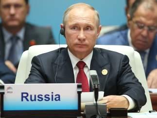 Facebook entregará al Congreso de EE UU 3.000 anuncios políticos pagados desde Rusia