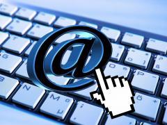 El Incibe alerta de correos electrónicos falsos que suplantan a Endesa