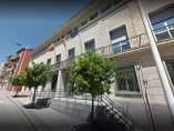 Fiscalia de Menores de Santander