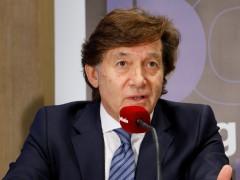 """Lete: """"La mala gestión y las contrataciones desorbitadas deben desterrarse"""""""