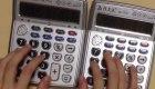 La última versión de 'Despacito' se toca con calculadora