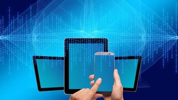 Era digital, Big Data