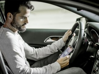 La aplicación definitiva para saber si comprarte un coche eléctrico