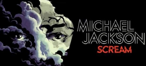 Resultado de imagen para Scream  Michael Jackson