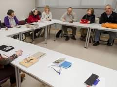 La Universitat Popular de València obri per primera vegada matrícula online