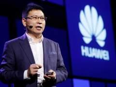 Huawei dice que su patente no está copiada de la empresa española Tot