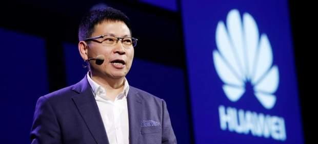 Huawei defiende que su patente es original y no está copiada de la de empresa española Tot Power