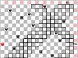 The 8-Queens Puzzle