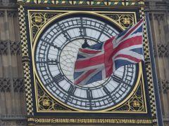 Un 60% de los arquitectos podría abandonar el Reino Unido por el 'brexit'