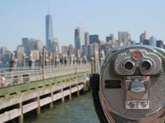 6. Nueva York (Estados Unidos)