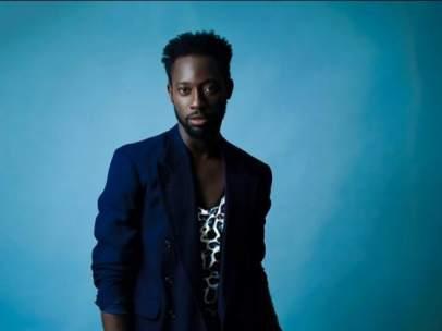 Dexter Pottinger, el diseñador jamaicano asesinado
