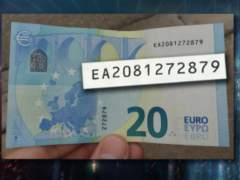 El valor del billete de 'El Hormiguero' sube a 12.000 euros